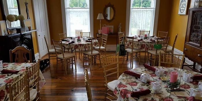 Wedding venues frankfort ky tbrbfo glen willis house weddings get prices for wedding venues in ky junglespirit Image collections