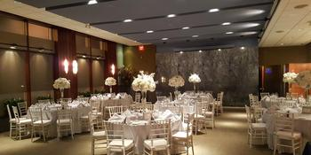 Caffe Aldo Lamberti weddings in Cherry Hill NJ