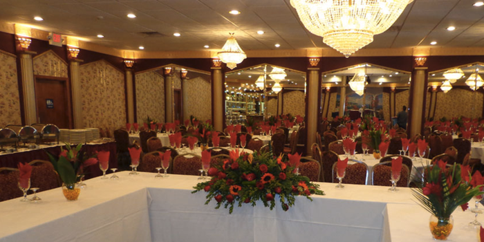 Bombay Banquet Hall Weddings Get Prices For Wedding