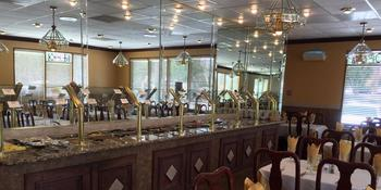 Bombay Restaurant weddings in Ontario CA
