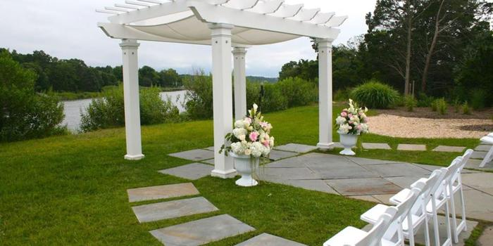 Old Field Club wedding venue picture 11 of 16 - Provided by: Old Field Club