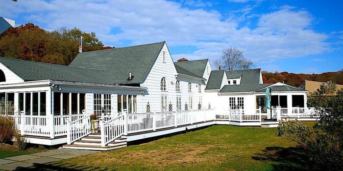 Old Field Club wedding venue picture 16 of 16 - Provided by: Old Field Club