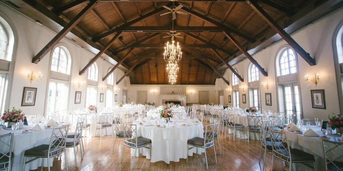 Old field club weddings get prices for wedding venues in ny for Small wedding venues ny