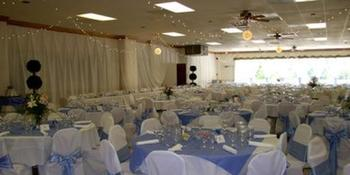 Judd Kendall VFW Post 3873 weddings in Naperville IL