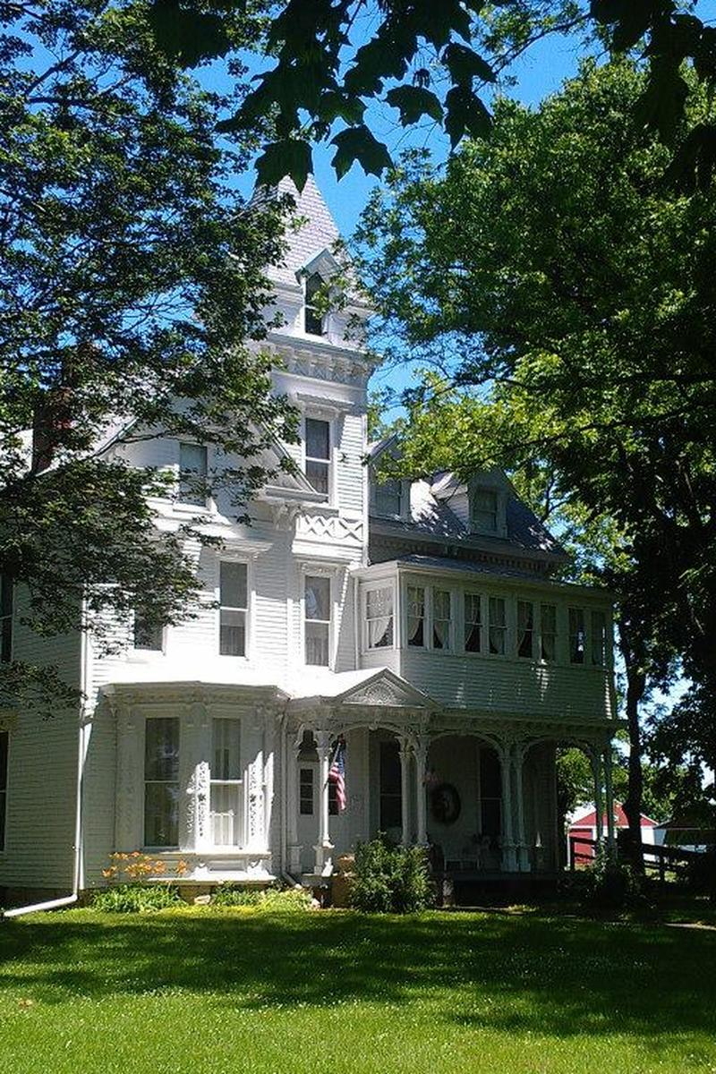anderson mansion museum weddings get prices for wedding