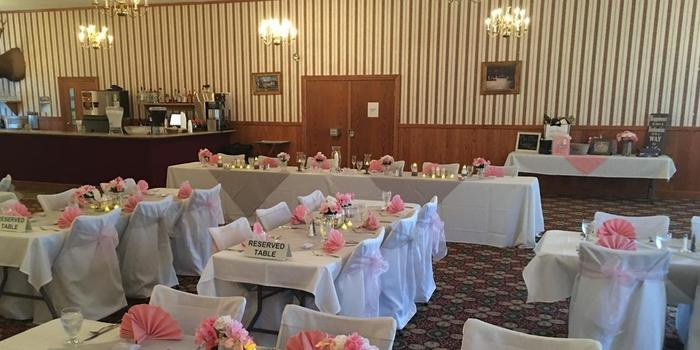 Bedford Elks Country Club Weddings Get Prices For Wedding Venues In Pa