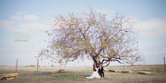 Buffalo Valley Event Center wedding venue picture 5 of 16 - Photo by: Jillian Zamora Photography