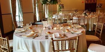 Heroes Ballroom @ the Fraternal Order of Police Lodge 5 weddings in Philadelphia PA
