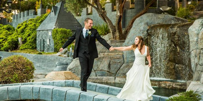 Enchanted Forest Weddings Weddings   Get Prices for ...