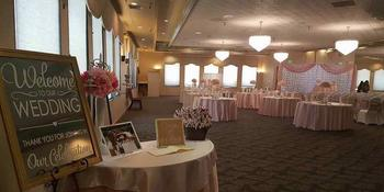 Elkhorn Banquet weddings in Stockton CA