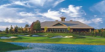 The Golf Club at Copper Valley weddings in Copperopolis CA