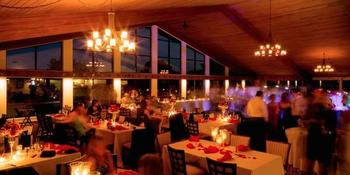 Paint Creek Country Club weddings in Lake Orion MI