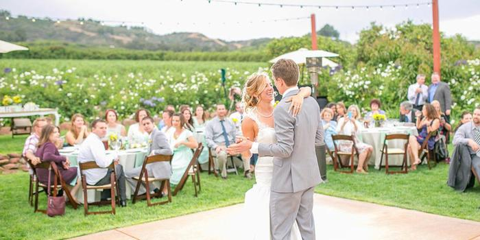 Gerry Ranch Weddings Get Prices For Wedding Venues In Ca
