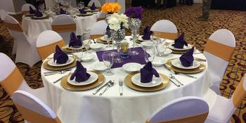 MCM Elegante North Colorado Springs weddings in Colorado Springs CO