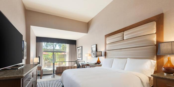 usc hotel weddings get prices for wedding venues in ca. Black Bedroom Furniture Sets. Home Design Ideas