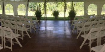 View Arts Center weddings in Old Forge NY
