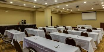 Staybridge Suites Atlanta Georgia weddings in Hapeville GA