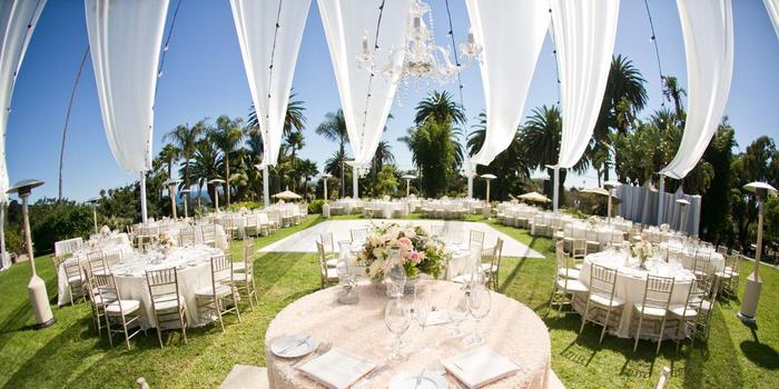 Santa Barbara Zoo 100 main.1416529275 - santa barbara weddings on the beach