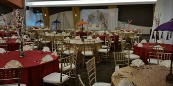 India Community Center weddings in Milpitas CA