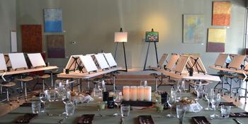 Create Mix & Mingle weddings in San Mateo CA