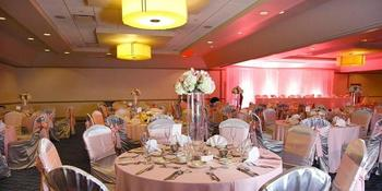 Doubletree by Hilton Pittsburgh- Monroeville Convention Center weddings in Monroeville PA