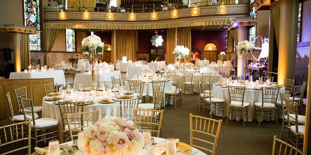 Cincinnati Wedding Venues Wedding Venues Wedding Ideas And Inspirations