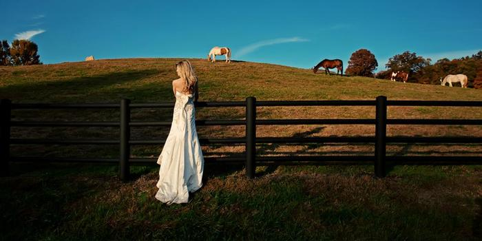 R Ranch In The Mountains Weddings Get Prices For Wedding