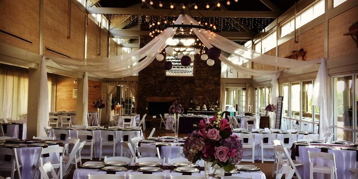 R-Ranch in the Mountains Weddings | Get Prices for Wedding ...