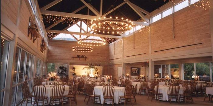 R-Ranch In The Mountains Weddings | Get Prices For Wedding Venues