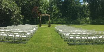 The Georgi On The Battenkill weddings in Shushan NY