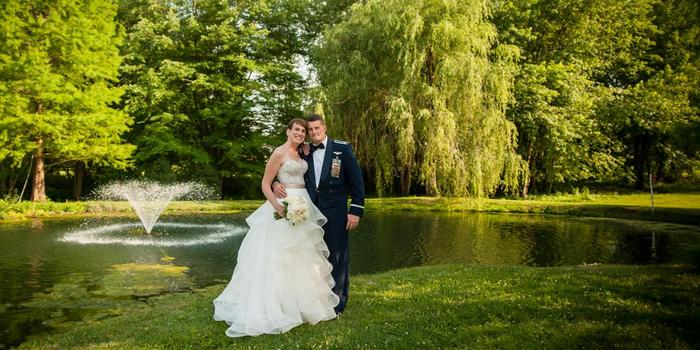 Historic Acres Of Hershey Wedding Venue Picture 4 16 Photo By Conte Photography