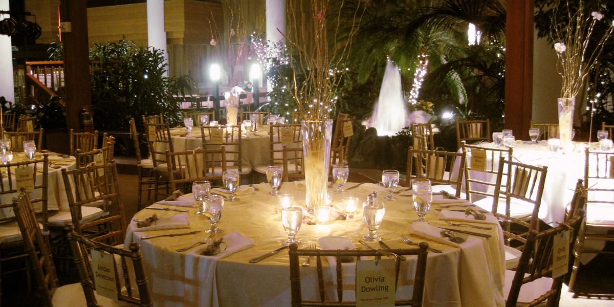 Bay Club Santa Clara Weddings Get Prices For Wedding