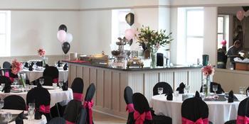Ben Lomond Suites weddings in Ogden UT
