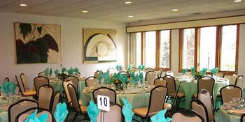 The Clubhouse At Heather Ridge weddings in Gurnee IL