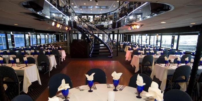 Spirit Boston Weddings Get Prices For Wedding Venues In