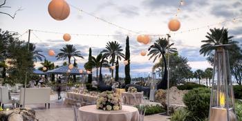 The Dali Museum weddings in St Petersburg FL