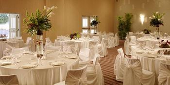 Kimpton Shorebreak Resort weddings in Huntington Beach CA