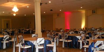 Royal Palace Banquet & Event Center weddings in Houston TX