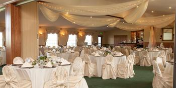 Ridges At Sand Creek weddings in Jordan MN