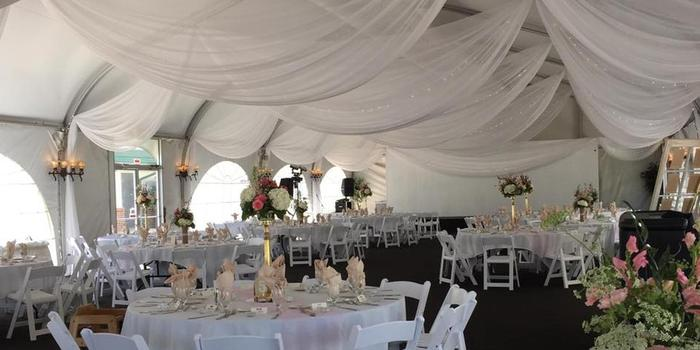The Mermaid Event Center Weddings Get Prices For Wedding Venues In Mn