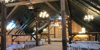 The Destination weddings in Salem IN