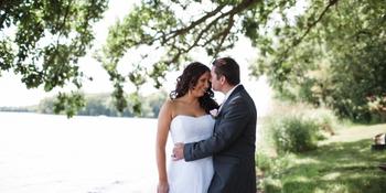The Land Of Promise Wedding weddings in Minnesota MN