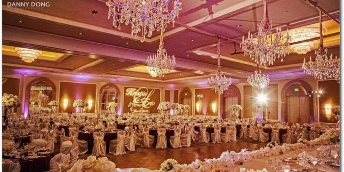Four Seasons San Francisco Weddings Get Prices For Wedding Venues