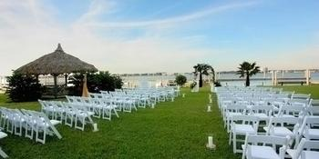 Caribe Resort weddings in Orange Beach AL