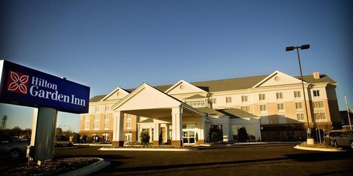 Tupelo Ms Wedding Venues Tbrb Info