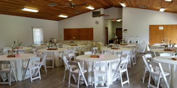 Altamonte Chapel weddings in Altamonte Springs FL