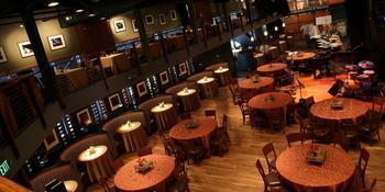 Dakota Jazz Club & Restaurant weddings in Minneapolis MN