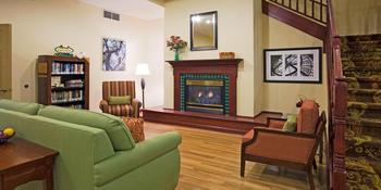 Country Inn & Suites By Carlson weddings in Dakota Dunes SD