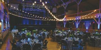 Penn's Peak weddings in Jim Thorpe PA