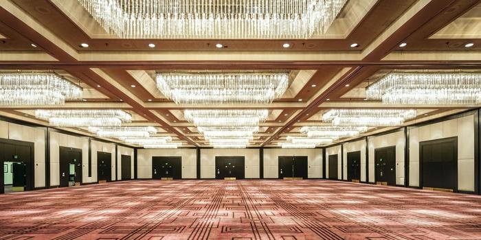 hilton tampa downtown weddings get prices for wedding